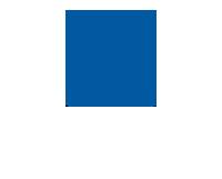 Logo Działu Nauki Politechniki Opolskiej